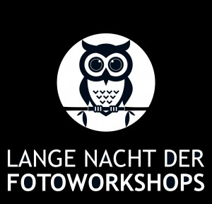 LANGE NACHT DER FOTOWORKSHOPS _ rgb 600 DPIArmband
