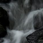 LNFW Wasser-0116