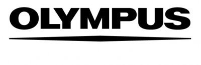 Olympus_Logo_schwarz