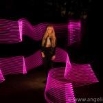 Angelina Heer_lange Nacht der Fotoworkshops_DSC_4358_ahe