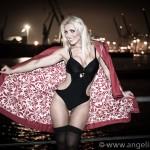 Angelina Heer_lange Nacht der Fotoworkshops_DSC_4424_ahe