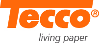 tecco_logo_2008_final_spot